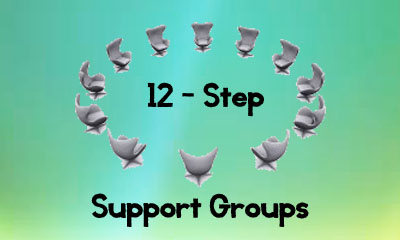 12-step-support-groups
