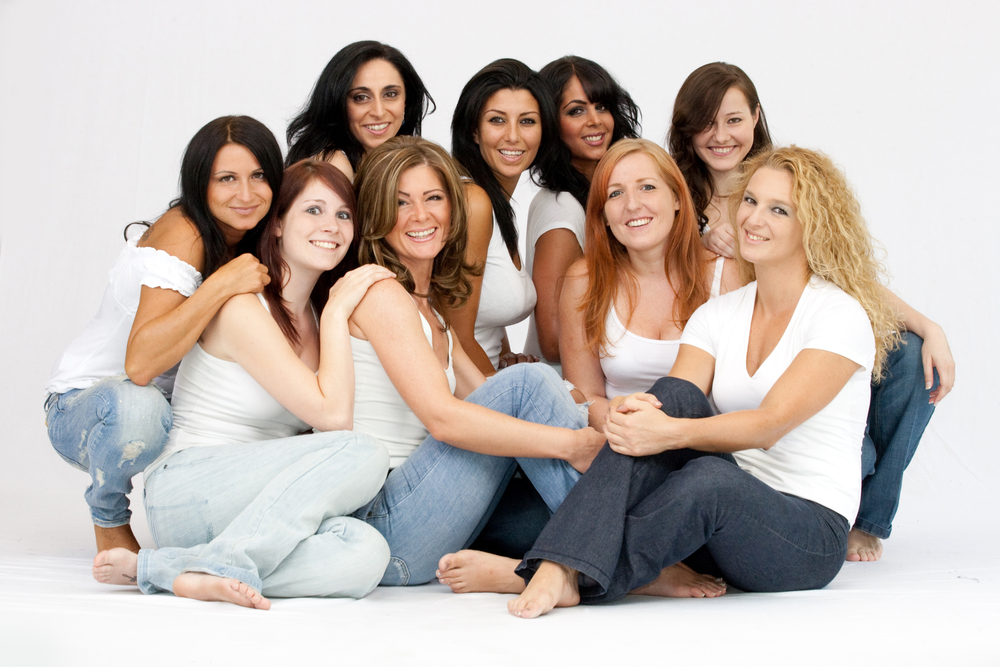 group-of-women-2