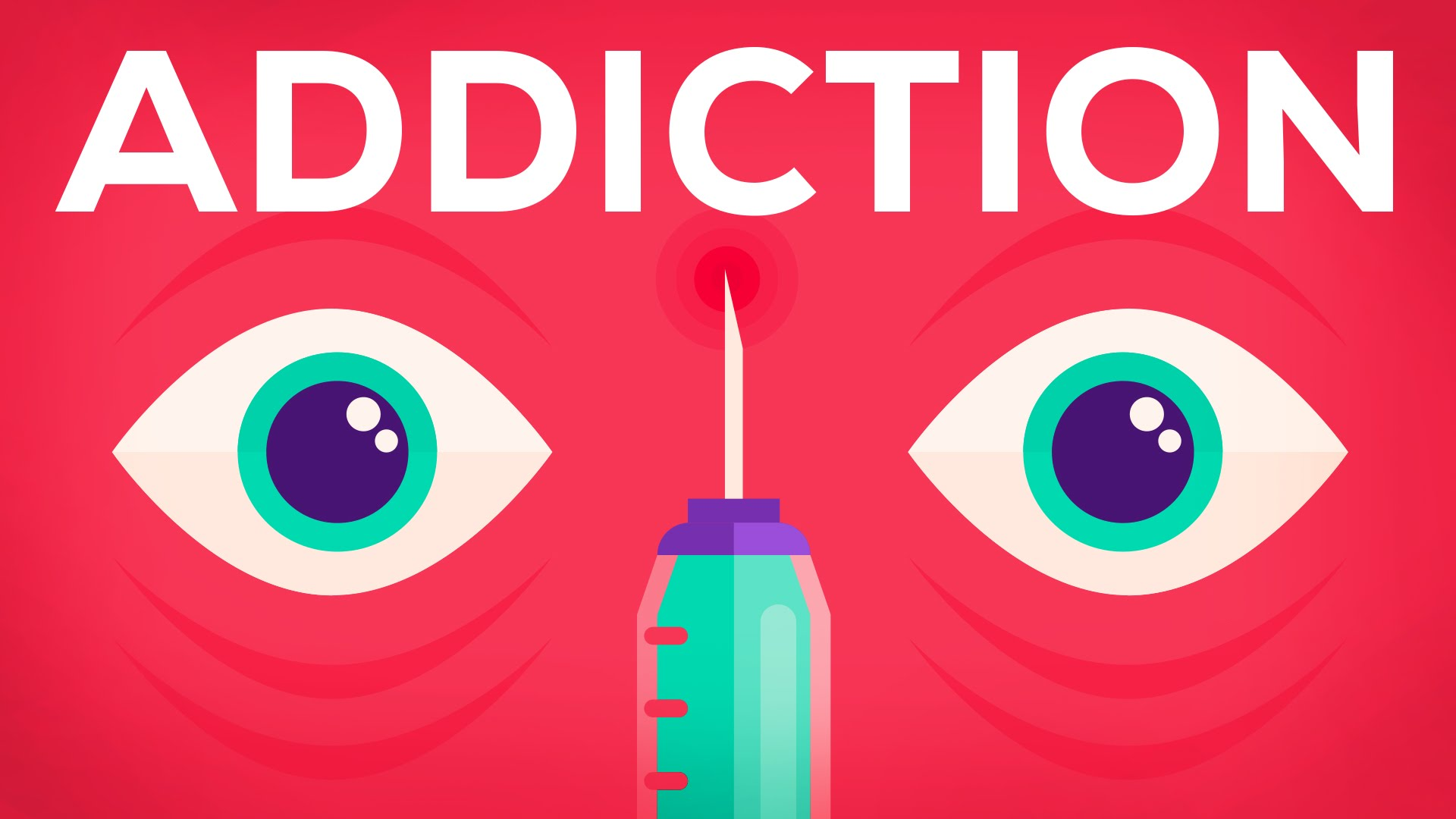 Addiction Treatment Experts Discuss 5 Stressors that Lead to