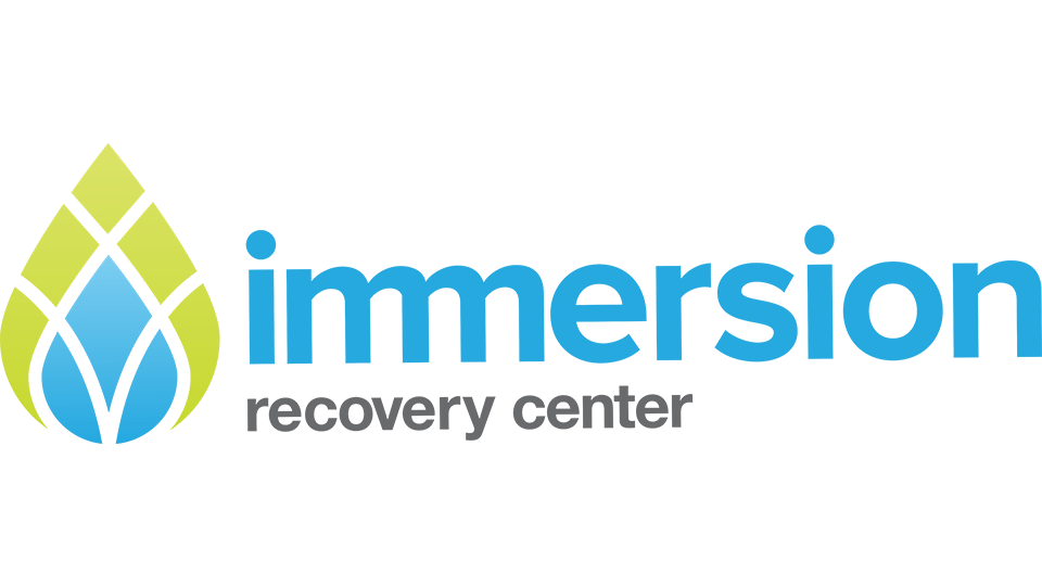 Immersion-Recovery-Center