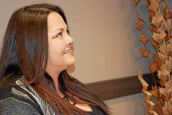 Recovery Calendar is source of pride and inspiration for triumphs over addiction