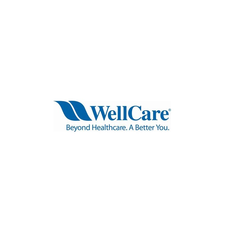 WellCare-Provides-$35,000-to-Support-Addiction-Recovery-Programs